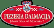 Pizzeria Dalmacija u Zlatka Jelenia Góra